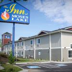 Photo of Inn At Moses Lake
