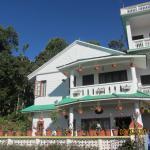 Munnar Dreams homestay