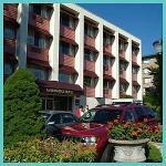 Foto de La Residence Suite Hotel