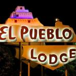 Photo of El Pueblo Lodge