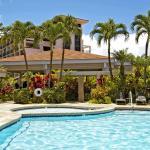 Photo de Maui Coast Hotel
