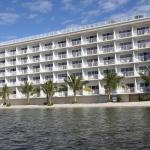 Photo of Princess Bayside Beach Hotel