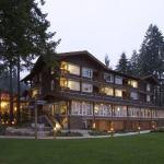 Photo of Alderbrook Resort & Spa