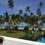 Foto de AVANI Bentota Resort & Spa