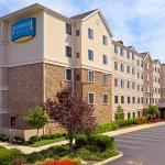Staybridge Suites Eatontown