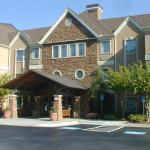 Staybridge Suites Alpharetta North Point