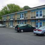 Photo of Chipican Motel