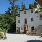 Countryhouse L'Ariete Foto