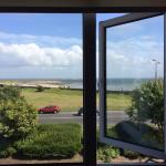 Atlantic View Guesthouse Photo