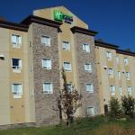 Holiday Inn Express & Suites Airport - Calgary