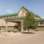 Photo of Super 8 Calgary Shawnessy Area