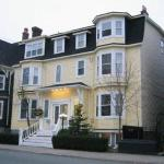 Photo of Balmoral Inn