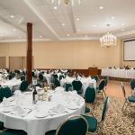 Heritage Ballroom - Special Event