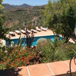 Foto de Hotel Finca el Cerrillo