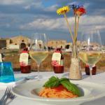 Restaurant Campisi