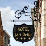 Photo of Hotel Jan Brito