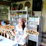 Anjela Cafe