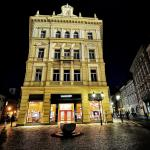 Photo of Ventana Hotel Prague
