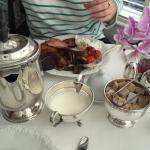 Foto de 27 Brighton Bed & Breakfast
