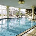 Photo of Aghadoe Heights Hotel & Spa