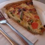 Photo of Backerei Konditorei Cafe