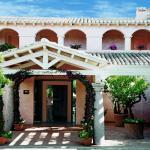Photo of Hotel Cala Caterina