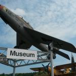 Foto de Museum Stammheim
