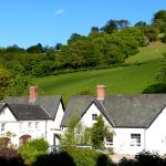 Photo de The Forest Country House B&B and Cottages
