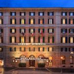 Photo of Quirinale Hotel