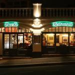 Piccolo Italian Restaurant