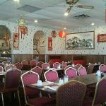 Foto de Southern China Cafe