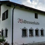 Photo of Berggasthof Wildensee