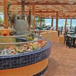 Holiday Inn Puerto Vallarta