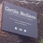 Photo of Cortile Siciliano