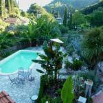 Foto de La Musa Guest House