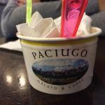 Photo of Paciugo Italian Gelato & Caffe
