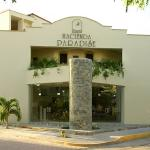 Photo of Hacienda Paradise Boutique Hotel by Xperience Hotels