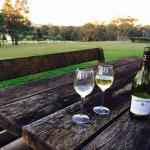 Foto de Peppers Guest House, Hunter Valley