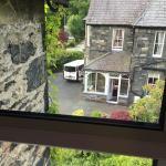 Foto de Afon View Guest House