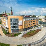 Photo of Qubus Hotel Kielce