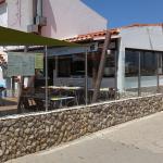 Restaurante do Cabrita