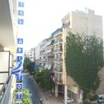 Foto de Hotel Aristoteles