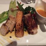 ภาพถ่ายของ The Harbor Restaurant