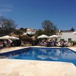 El Pinar Photo
