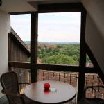 Foto de Hotel Gotisches Haus
