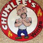 Chumlee's Wings