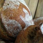 Foto de A chacun son pain