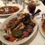 Steak Contidina
