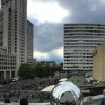 Schöne Aussicht Berlin