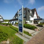 Dorint Strandresort & Spa Sylt-Westerland